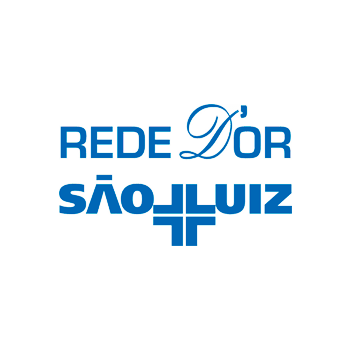 rede_dor_sao_luiz_logo_350x350