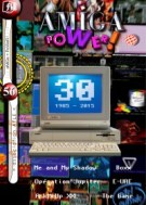 Amiga Power n°56