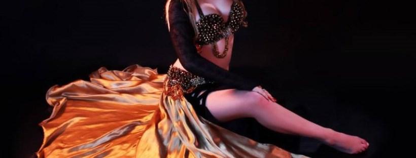 belly dance amigas4all portal do egito
