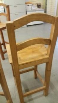 bar stools redo amigas4all
