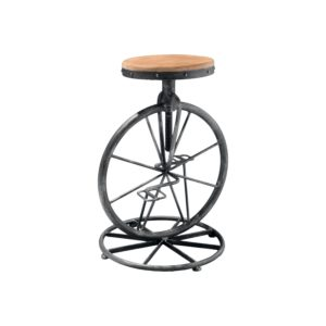 bar stool redo image sample