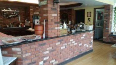 brick-kitchen-redo-long-counter-redo-amigas4all