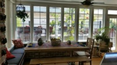 window-seat-brick-kitchen-redo-table-amigas4all