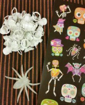 halloween-wine-charms-image-of-stickers