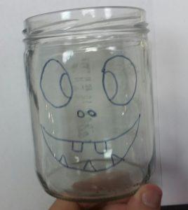 jack-o-lantern-googly-eyes-amigas4all