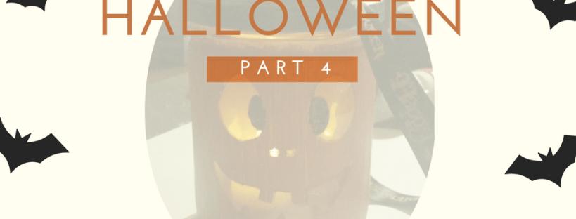 jack-o-lantern-halloween