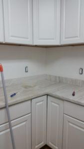 amigas4all-laundry room-redo-before