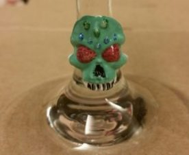 halloween-wine-charms-image-of-googly-skull