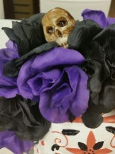 image-of-skull-on-day-of-the-dead-headband