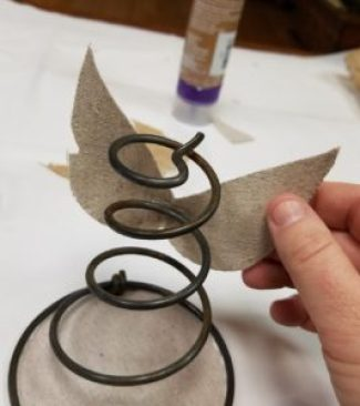 image-of-christmas-angel-wings-glued