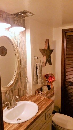 1st angle image powder room final amigas4all 1