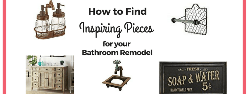 How To find Inspiring Pieces for Your Next Bathroom Remodel jif 1