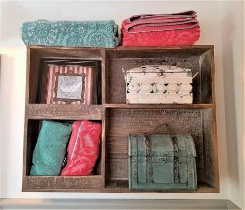 medicine cabinet inspiration bathroom remodel