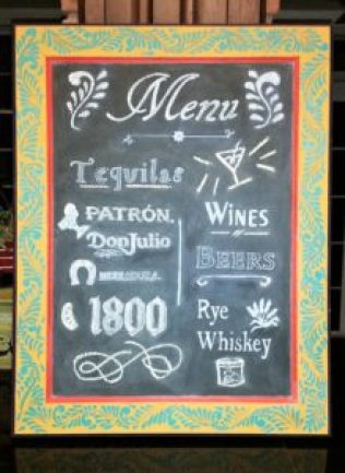 menu-amigas4all-home-bar-indoor-wood-shutter