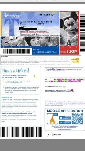 O atributo alt desta imagem está vazio. O nome do arquivo é Inkede-ticket-disney-Paris_LI-575x1024.jpg