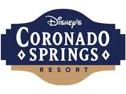 Como é se hospedar no Disney's Coronado Springs
