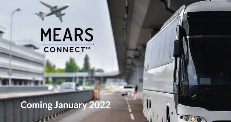 Conheça o Mears Connect, o serviço que substituirá o Disney Magical Express