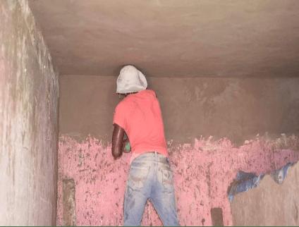 Oppgradering av bolig