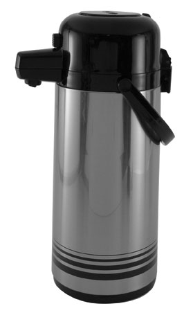 Air-Pot-Stainless-2