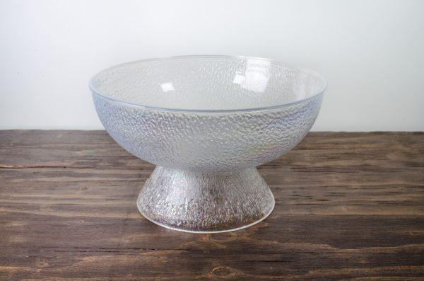Party Bowl Pebble