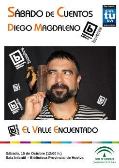 cuentacuentos-diego-magdaleno-15-octubre