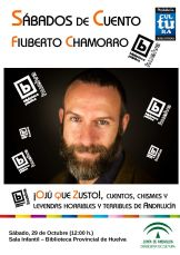 cuentacuentos-filiberto-chamorro29-octubre