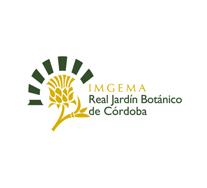 Real Jardín Botánico Córdoba