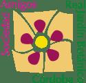 logo Sociedad de Amigos del Real Jardín Botánico Córdoba