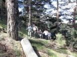 170604 Cotos PinarBelga _040