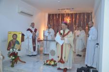 irak_catolicos