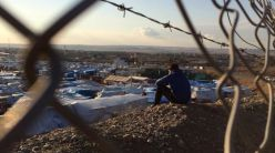 RefugiadosIrak_European_Commission_DG_ECHO_CC_BY-ND_2_0