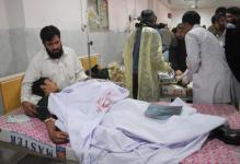 terror pakista