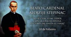 Beato_Alojzije_Stepinac