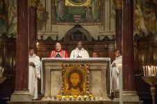 preghiera_vescovi_pace_2015_6