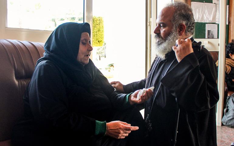 SalafistasCondenanAtentados