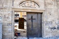 Santa Maria del perpetuo soccorso