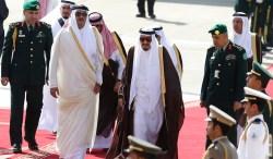 ruptura-relaciones-qatar
