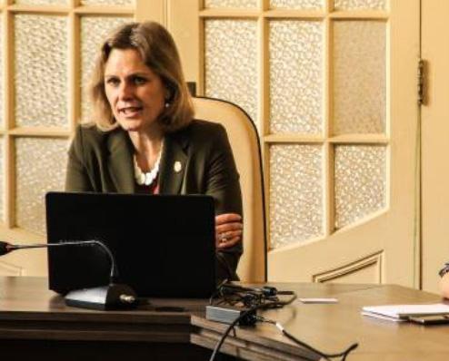 Prefeitura propõe cobrança de taxa para a iluminação pública