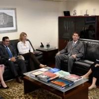 Finanças de Pelotas: Prefeita pede que TJ reconsidere valor de precatórios