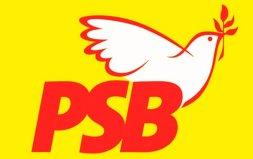 PSB pode ser a surpresa da eleição de prefeito – Amigos de Pelotas