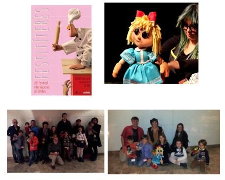premio-jurado-infantil32015