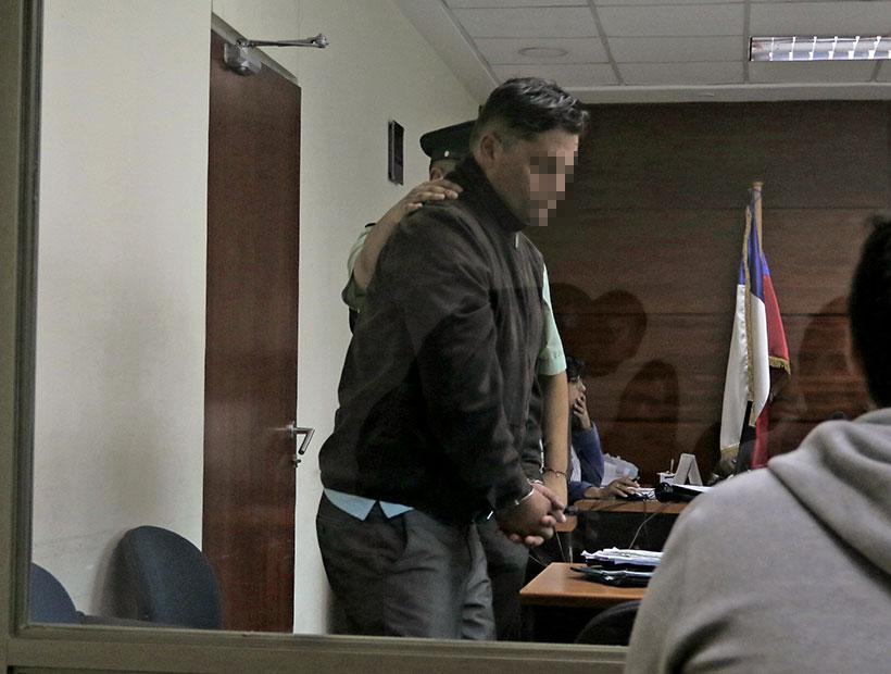 Hombre que intento quemar a su ex pareja e hijo fue DEJADO EN LIBERTAD