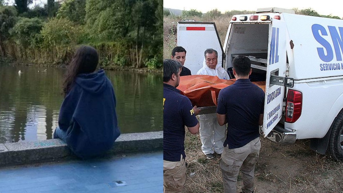 Támara Zurita EMBARAZADA? Se envían restos óseos a España para analizar teoría de la familia