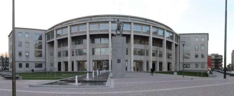 tribunales-de-justicia