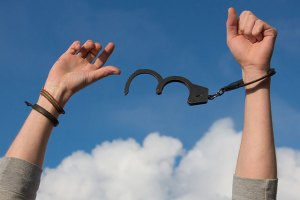 Overcoming Addiction: How Loved Ones Can Help