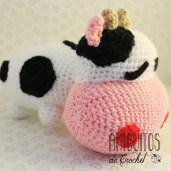 Vaca japonesa