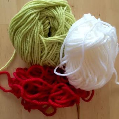 The best yarn for amigurumi