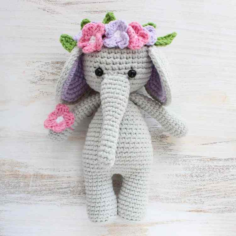 Amigurumi Pattern Free Download : Amigurumi today free patterns and