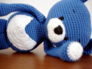 blue-bear