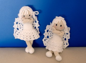 Angels-AmigurumiBB